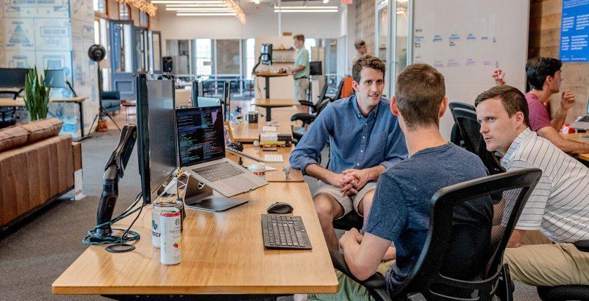 Warum sich der Einsatz von Closern und Abschluss-Spezialisten für Dein Unternehmen lohnt_closerfinden.de - Job- und Auftragsplattform für Closer und Verkaufs-Spezialisten