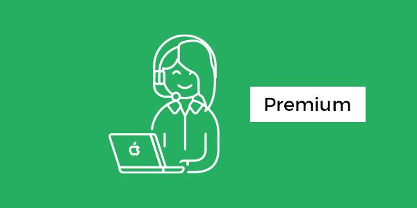 Closerbase - Stellenanzeige - Premium