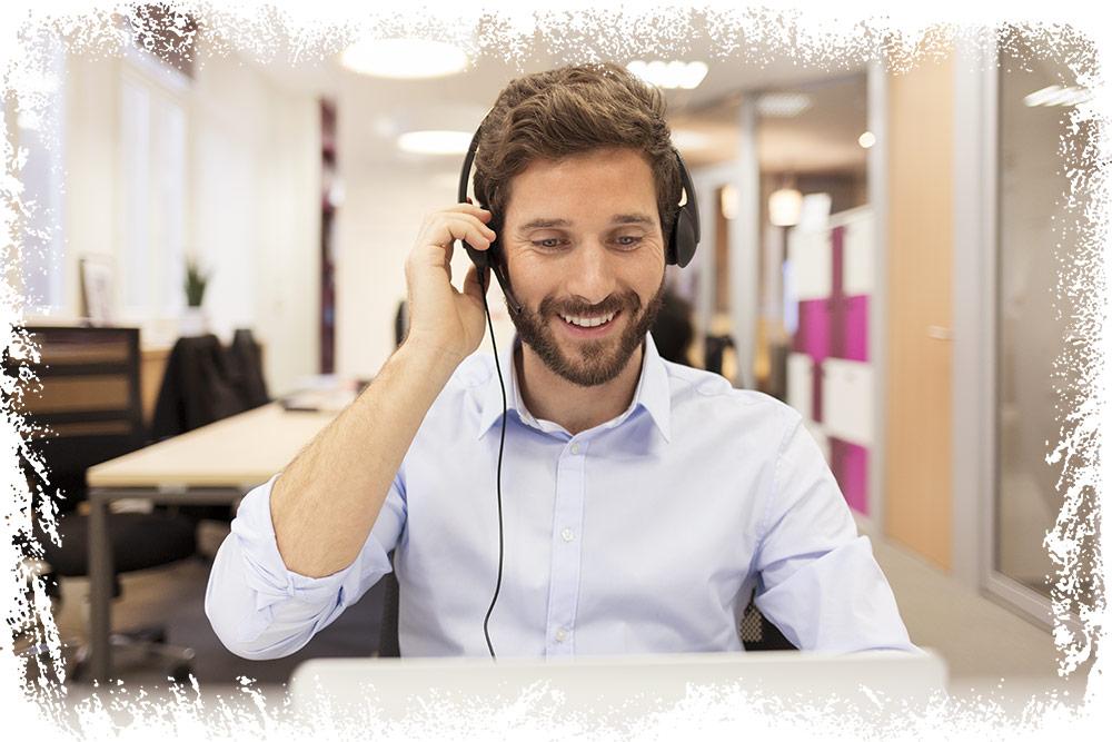 Telefonverkäufer am PC - closerfinden.de - Europas Auftrags- und Job-Plattform für Closer und Hochpreistelefonverkäufer2.png
