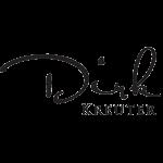 Logo-Dirk-Kreuter-sg_500x500-1