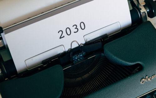 Entwicklung des Coaching- und Closingmarkts in den nächsten 10 Jahren - Unsere Vision bis 2030 - closerfinden.de - Jobs und Aufträge für Closer - Plattform für Hochpreis-Telefonverkäufer