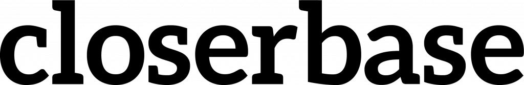 Logo_closerbase_black-font