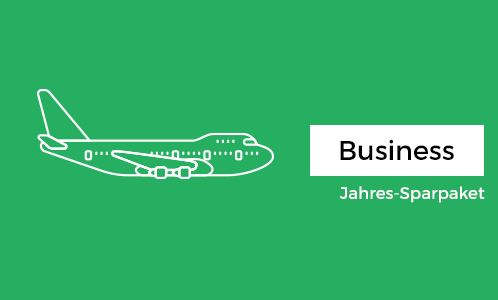 Closerbase - Closer-Profil-Business Jahres-Sparpaket