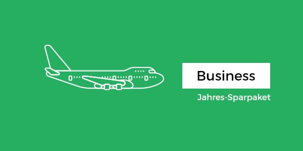 Closerbase - Closer-Profil-Business Jahres-Sparpaket