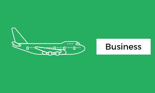 Closerbase - Closer Profile Subscription Business