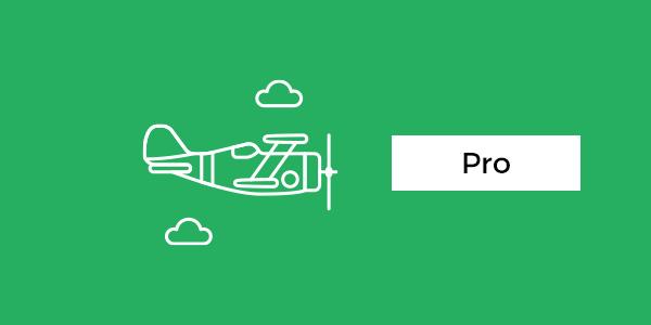 Closerbase - Closer Profile Subscription Pro