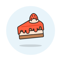 Geburtstags-Deals Closerbase - Die Plattform für Closerinnen und Verkaufsexpertinnen
