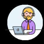 Verkaufsexperte - Closer - Closerbase - Job-Plattform für Telefonverkäufer