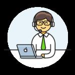Verkaufsexperte - Closer - Closerbase - Job-Plattform für Telefonverkäufer-innen