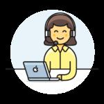 Verkaufsexpertin - Closerin - Closerbase - Job-Plattform für Telefonverkäufer-innen