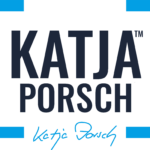 Katja Porsch GmbH
