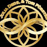 Spiritual Business Coaching & Consulting GbR